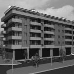 http://veharquitectos.es/files/gimgs/th-123_04.jpg