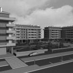 http://veharquitectos.es/files/gimgs/th-123_05.jpg