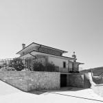 http://veharquitectos.es/files/gimgs/th-123_PG372_C_49_v2.jpg