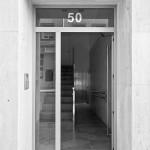http://veharquitectos.es/files/gimgs/th-126_portal2.jpg
