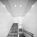 http://veharquitectos.es/files/gimgs/th-126_portal4.jpg