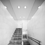 http://veharquitectos.es/files/gimgs/th-126_portal5.jpg