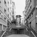 http://veharquitectos.es/files/gimgs/th-127_PG372_C_09_v2.jpg