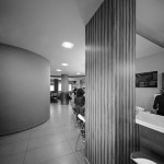 http://veharquitectos.es/files/gimgs/th-130_11.jpg