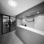 http://veharquitectos.es/files/gimgs/th-130_14.jpg