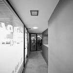 http://veharquitectos.es/files/gimgs/th-130_15.jpg