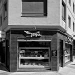http://veharquitectos.es/files/gimgs/th-130_17.jpg