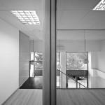 http://veharquitectos.es/files/gimgs/th-130_22.jpg
