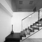 http://veharquitectos.es/files/gimgs/th-130_24.jpg