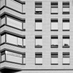 http://veharquitectos.es/files/gimgs/th-134_7_v2.jpg