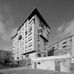 http://veharquitectos.es/files/gimgs/th-134_8_v2.jpg